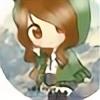 KuramiChan's avatar
