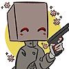 Kuramisuu's avatar