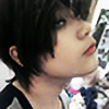 KuramotoGenerations's avatar
