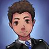 Kurando-Uteri's avatar