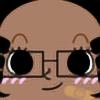 kuranidubai's avatar