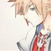 KuranKuro's avatar