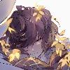 Kuranoa's avatar