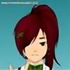KuranoYoriko's avatar