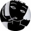 kuranszo's avatar