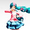 Kurapika4042's avatar