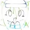 KurapikaISaBOY's avatar