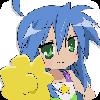 kurapikakinnie's avatar