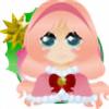 kuraran's avatar