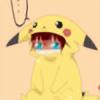 Kurarpc's avatar