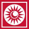 Kurarun's avatar