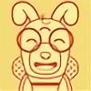 kurasago's avatar