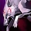 KurasaOkami's avatar