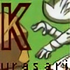 Kurasari's avatar
