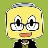 Kurasato's avatar