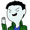 kurasea's avatar