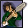 Kurasek's avatar