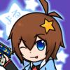 KurasetsuYoru's avatar