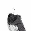 KuraSinpai's avatar