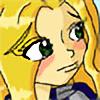 KurataSana's avatar