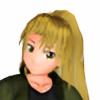 kuraTd's avatar
