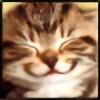 Kuraton's avatar