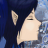 Kuratsu's avatar