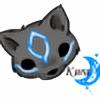 KuraTsuki4's avatar