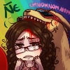 kuraudia's avatar