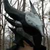 Kuraudo3's avatar