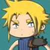 KuraudoNEW's avatar