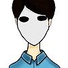 KuraunZumen's avatar