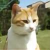 Kurayami24's avatar