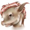 kurayaminoneko's avatar