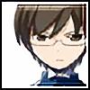 KurayamiShuujin's avatar