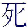 KurazikoIcharu's avatar