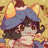 Kurbehstars's avatar
