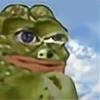 Kurczii's avatar