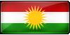 KurdishDesigners