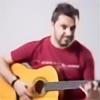 kurdishok's avatar