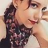 kure-chanih's avatar