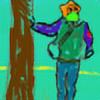 Kuream's avatar