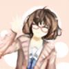 kureehara's avatar