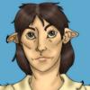 KurehaSama's avatar