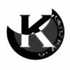 Kureiji-Noa-To's avatar