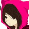 KureijiChama's avatar