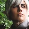 KureijiKuro's avatar