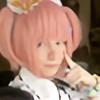 Kureiyaa's avatar