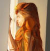 Kureiyah's avatar