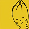 Kurel-Kun's avatar